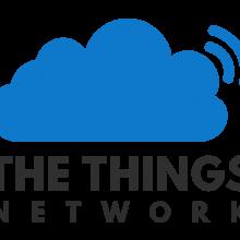 TTN logo small